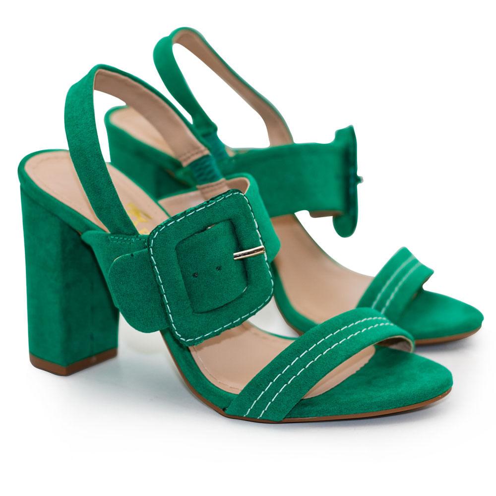 carara-verde-1-ok