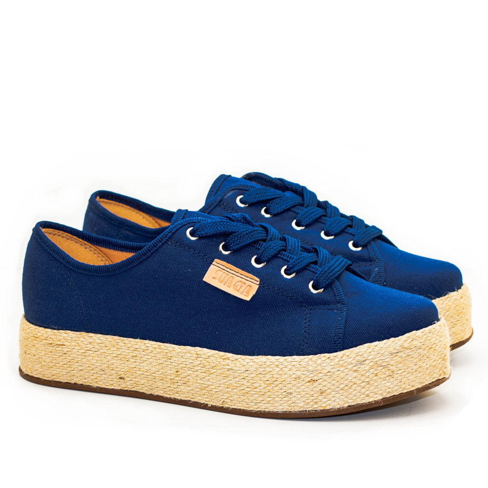 Tenis-MADRI--azul-marinho