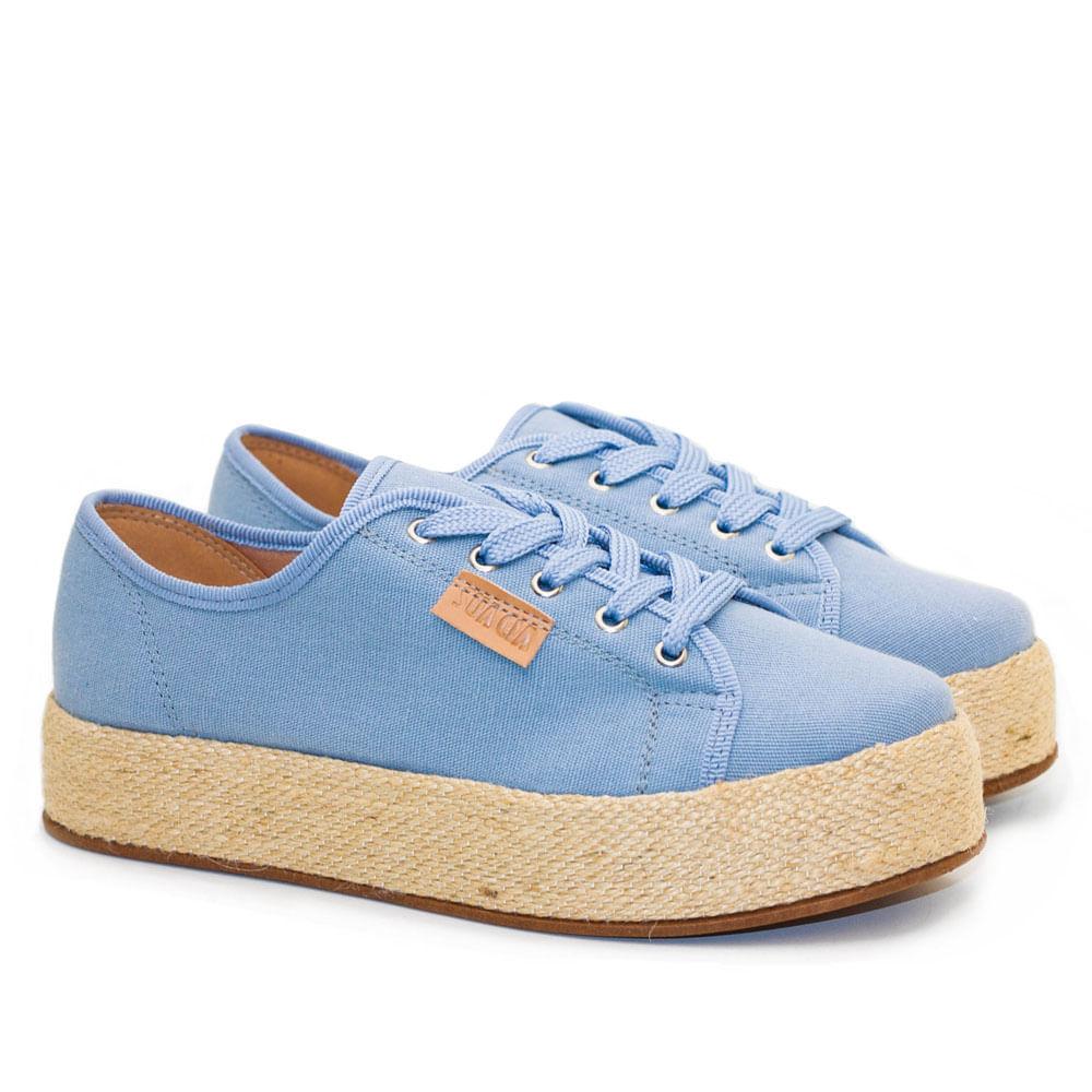 Tenis-MADRI---azul-bb