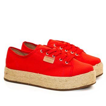 Tenis-MADRI--vermelho