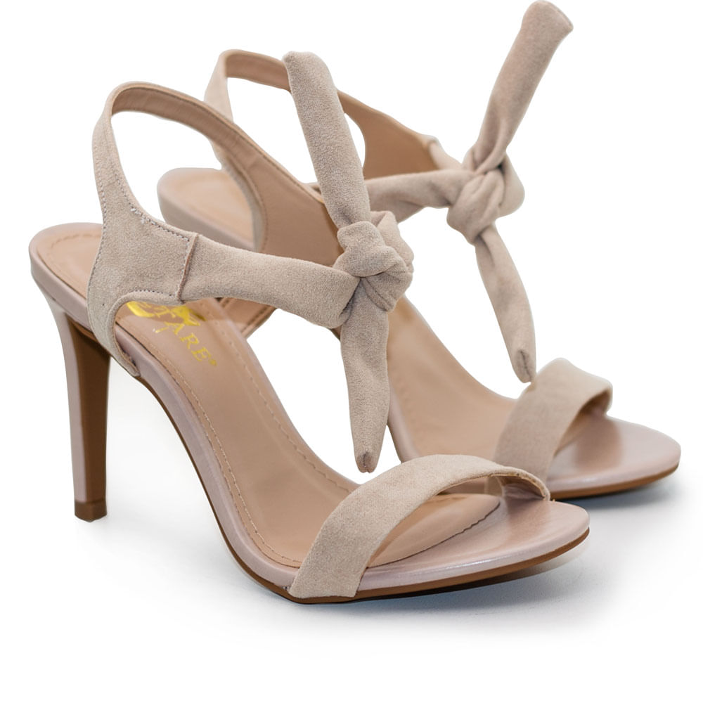 sandals-2-creme-ok