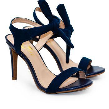 sandals-2-marinho-ok