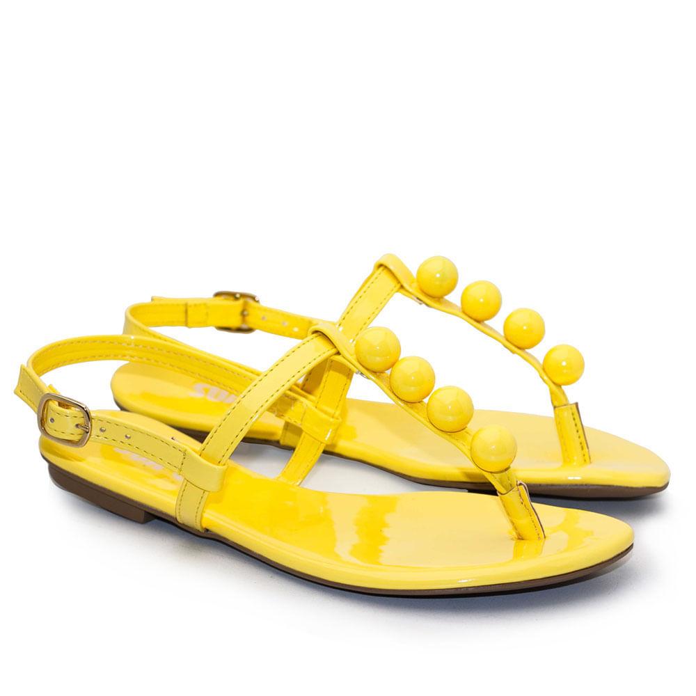 Imperio-amarela-1-ok