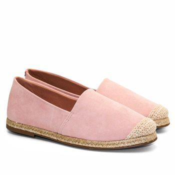alpego-rosado-2