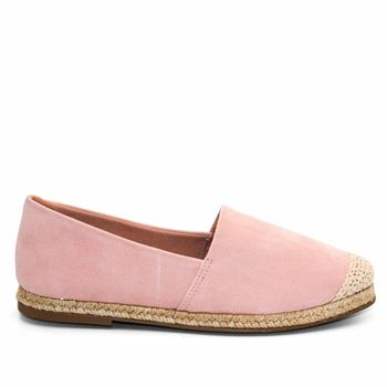 alpego-rosado-4