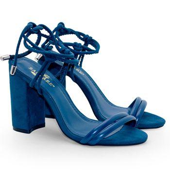 Cecilia-Azul-1-OK