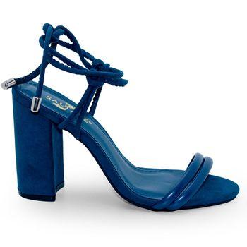 Cecilia-Azul-2-OK