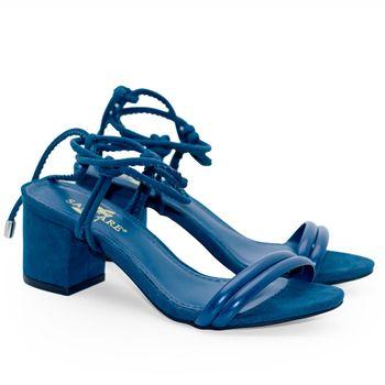 Marilia-azul-1-OK