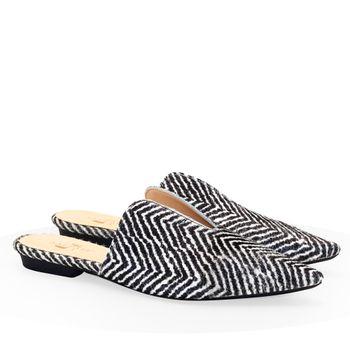Alicia-pelo-mini-zebra-1-OK