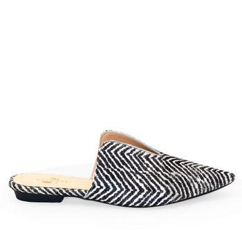 Alicia-pelo-mini-zebra-2-OK