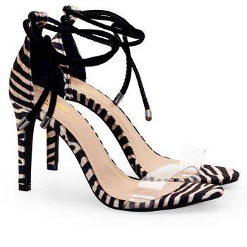 Sandals-2-zebra-1-ok