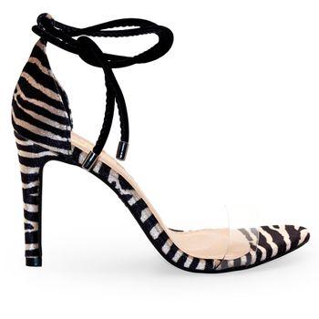 Sandals-2-zebra-2-ok