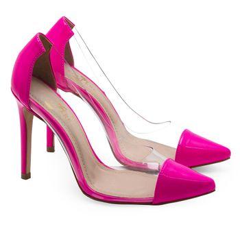 vinil-new-pink