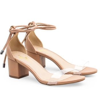 Sandals-Bloco-nude-np-1-ok