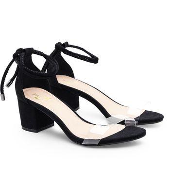 sandals-bloco-preto-1-OK