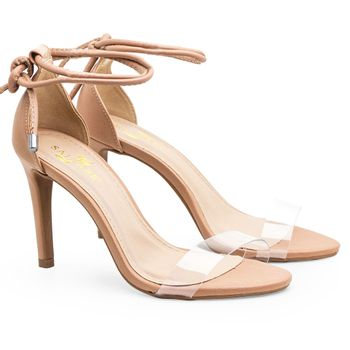sandals-nude-np-1-OK