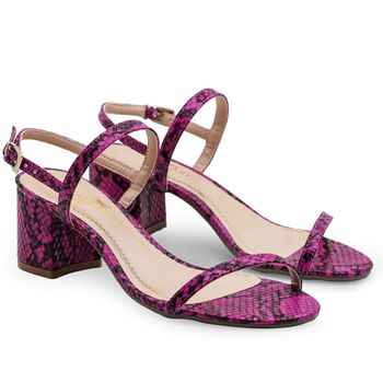 Lacan-piton-Pink-1-OK