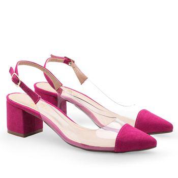 vinil-chanel-pink-1-OK