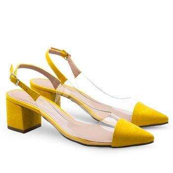 Vinil-chanel-amarelo-1-ok