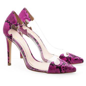 vinil-1-pink-1-OK