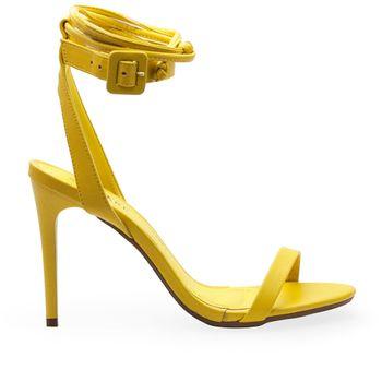 Luz-amarelo-2-OK