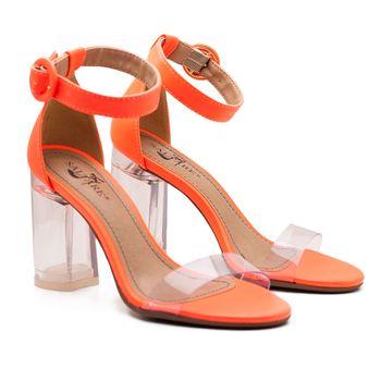 cristal-2-neon-laranja-01