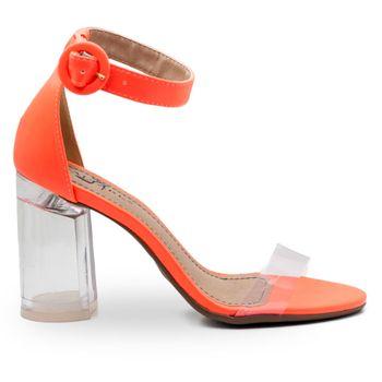 cristal-2-neon-laranja-02