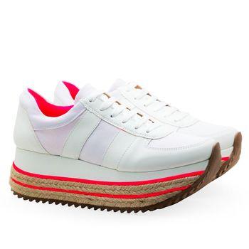 tenis-branco-com-pink