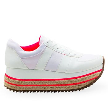 tenis-branco-com-pink-2-OK