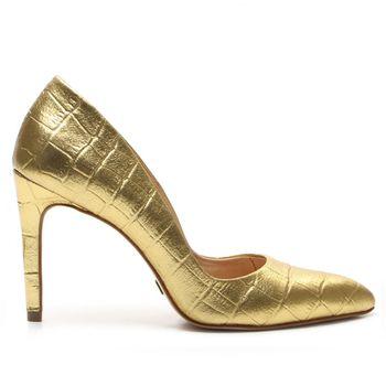 scarpin-dourado-vicenza