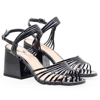 0978fa20e Lançamento em Sapato Feminino é na Saltare