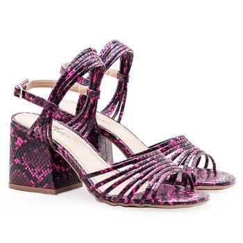 Noronha-piton-pink-1-oK