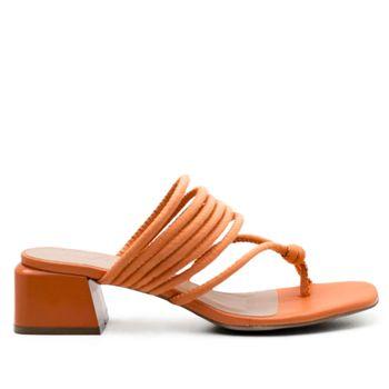 naala-orange-2
