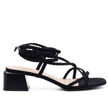sandalia-preto-tranca-2