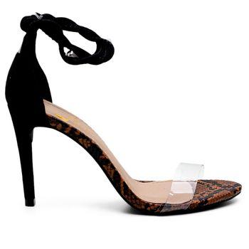 vinil-sandls-4-capucci