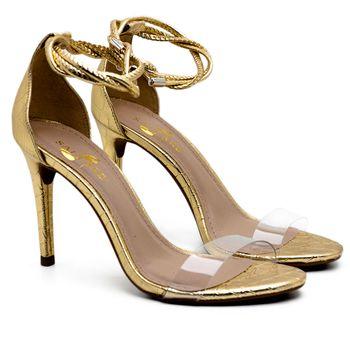 vinil-sandals-4-dourado-1
