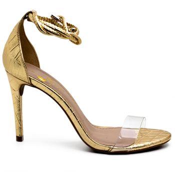 vinil-sandals-4-dourado-2