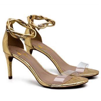 vinil-7-sandals-dourado-1