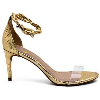 vinil-7-sandals-dourado-2