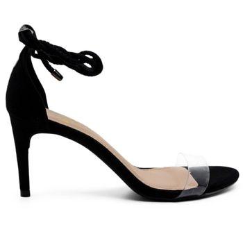 vinil-sandals-7-preto-2