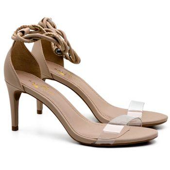 vinil-sandals-7-np-1