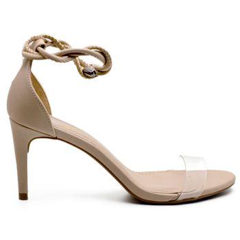 vinil-sandals-7-np-2