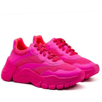 chunck-pink-1