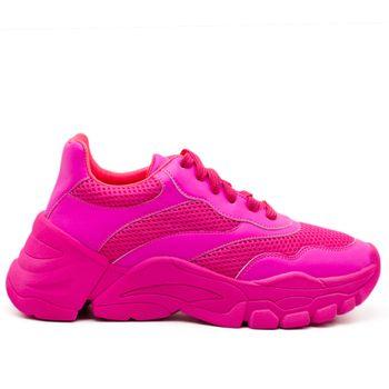 chunck-pink-2