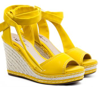 anabela-amarela-1