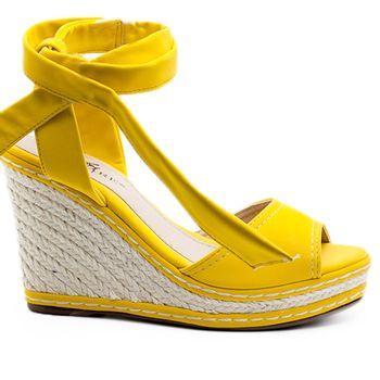 anabela-amarela-2
