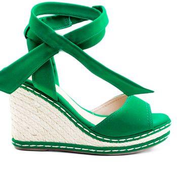 anabela-verde-2