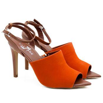 veludo-laranja-1