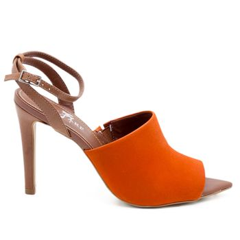 veludo-laranja-2
