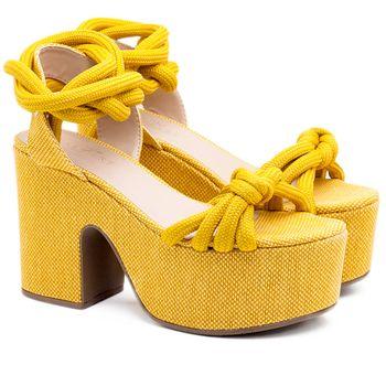 plataforma-corda-amarela-1